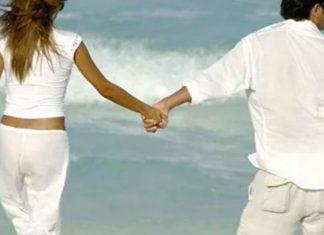 ¿Eres generos@ con tu pareja?