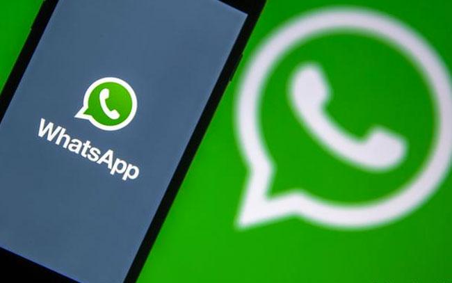 Esto pasará con tu WhatsApp si no aceptas la nueva política