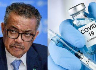 Fallo unánime en la ONU por equidad en el acceso a vacunas