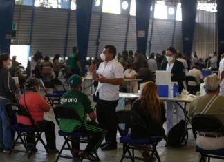México sigue siendo el peor país para vivir durante pandemia por covid-19