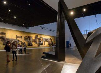 Preocupa situación de museos en México