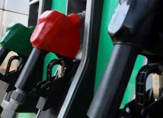 Regresa estímulo fiscal a la Premium y aumenta el de Magna y diésel