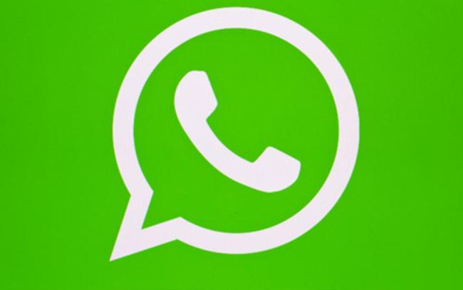¿Cómo chatear contigo mismo en Whatsapp?