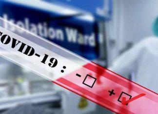 Estados Unidos dispuesto a analizar plan de visas y vacunas