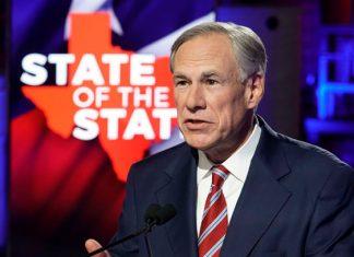Texas le dice adiós a máscaras contra Covid y anuncia reapertura de negocios