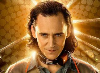 'Loki' estrena tráiler; fans de Marvel reaccionan