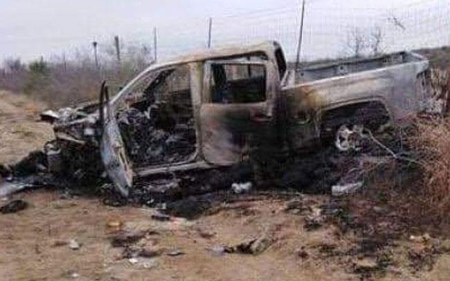 Mueren en Zacatecas 18 en enfrentamiento