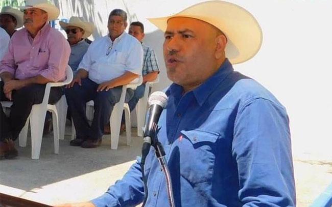 No quieren en Padilla cocodrilos de Tampico