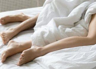 Todo lo que tienes que saber sobre el herpes genital