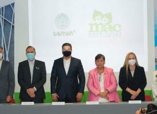 Cadena hospitalaria MAC invierte en Tamaulipas
