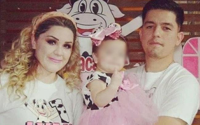 Condena CNDH asesinato de la activista Aranza Ramos