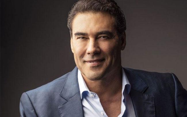 Eduardo Yáñez expresa su opinión sobre la situación en Cuba