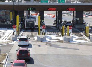 Frontera México-Estados Unidos permanecerá cerrada