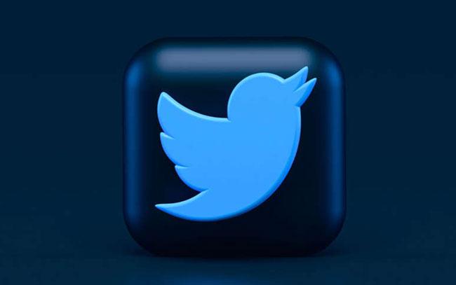 Llegan a Twitter dos nuevas funciones