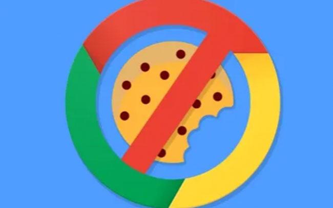 Retrasa Google la eliminación de las 'cookies' de terceros en Chrome