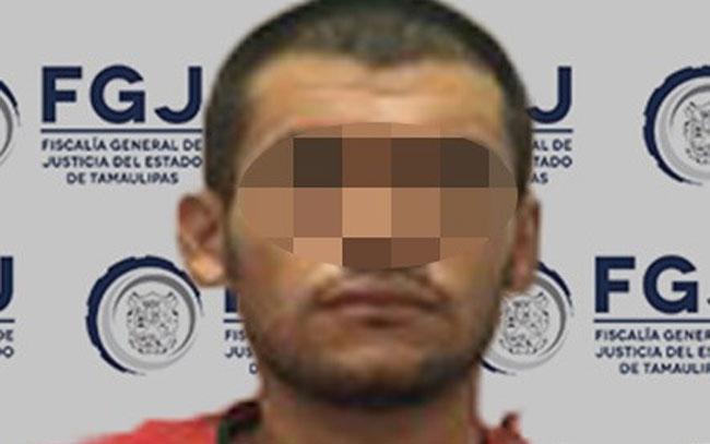 Secuestrador de la Juárez vinculado a proceso