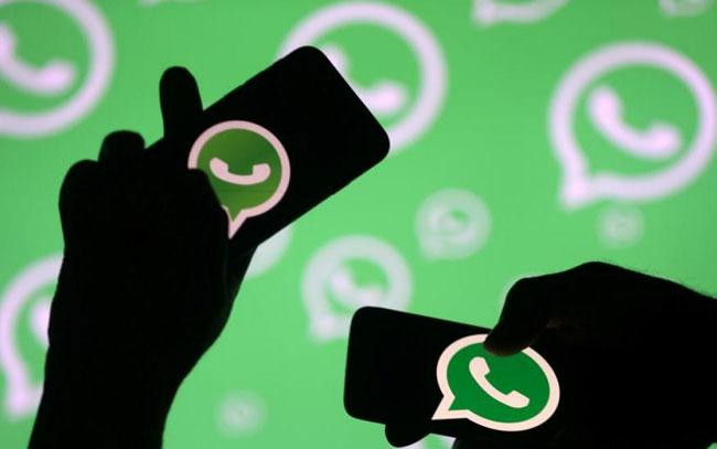 Ya puedes usar WhatsApp en varios dispositivos a la vez