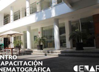 El CCC entre las 20 escuelas de cine más importantes del mundo