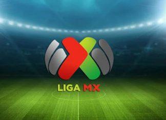 Así quedó la Liga MX previo a la fecha FIFA