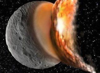 Continúa el misterio de los canales de Vesta