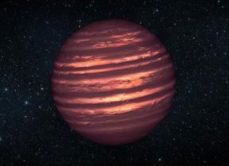 'El Accidente', el extraño objeto espacial que no encaja con nada conocido