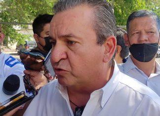 Fraude diputación de Pepe Braña