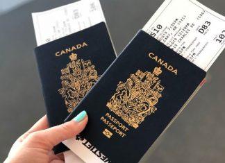 Permite Canadá viajes no esenciales, pero pide estas vacunas