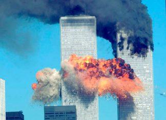 Arabia Saudita sigue negando participación en ataques del 9/11