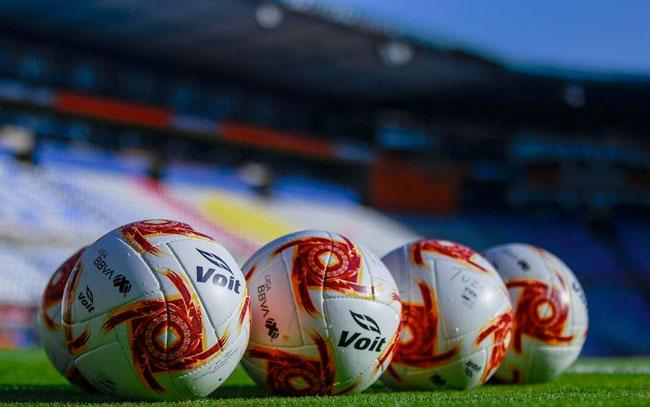 FMF Aplicara sanciones a clubs