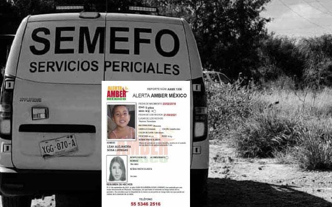 Localizan en Paseo Residencial de Reynosa cadáver de menor